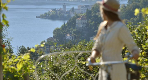 Un weekend romantico in Piemonte: ecco dove andare
